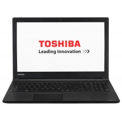 Toshibasatelite Pro R50