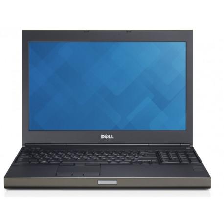 Dell Precision M4800/i7
