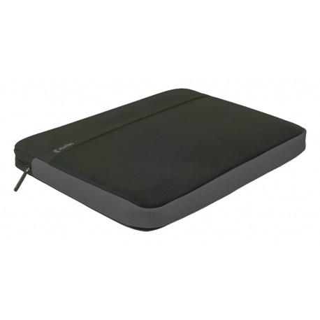 Konig 15-16 inch laptop sleeve