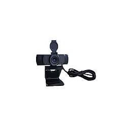 Webcam Full HD Stunt!