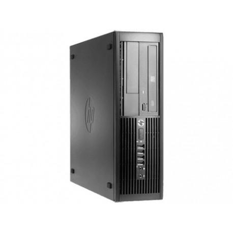 HP 4300 Pro