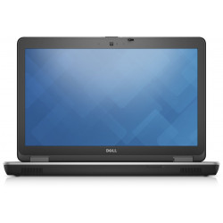 Dell E6440-Superdeal!