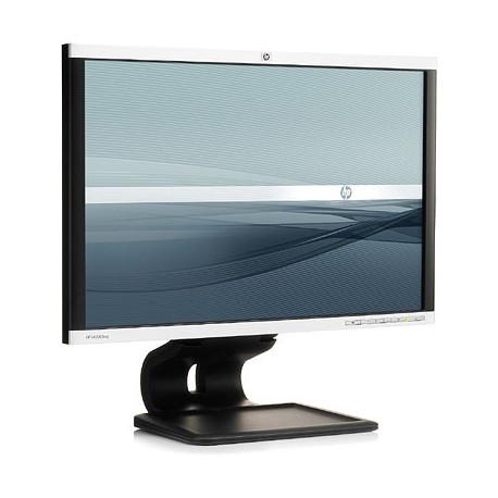 Gebruikte HP LA2205wg Monitor